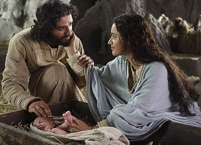 #HolyFamily #Nativity