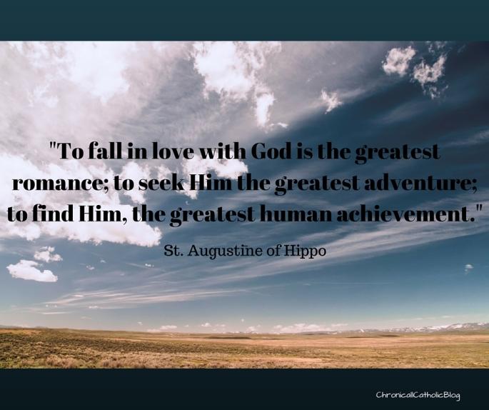St. Augustine 2