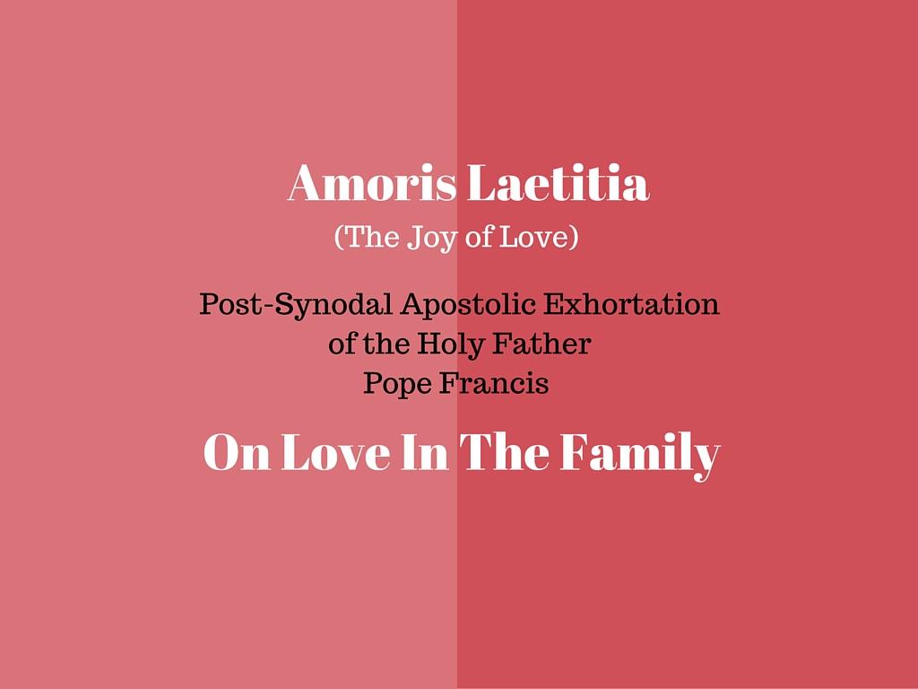 Amoris-Laetitia-cover-