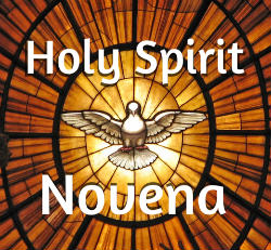 holy-spirit-novena