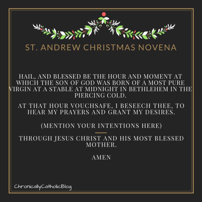 st-andrew-christmas-novena
