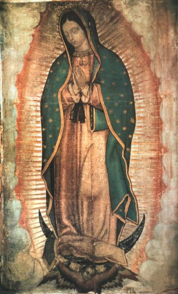 3-full-virgen-de-guadalupe
