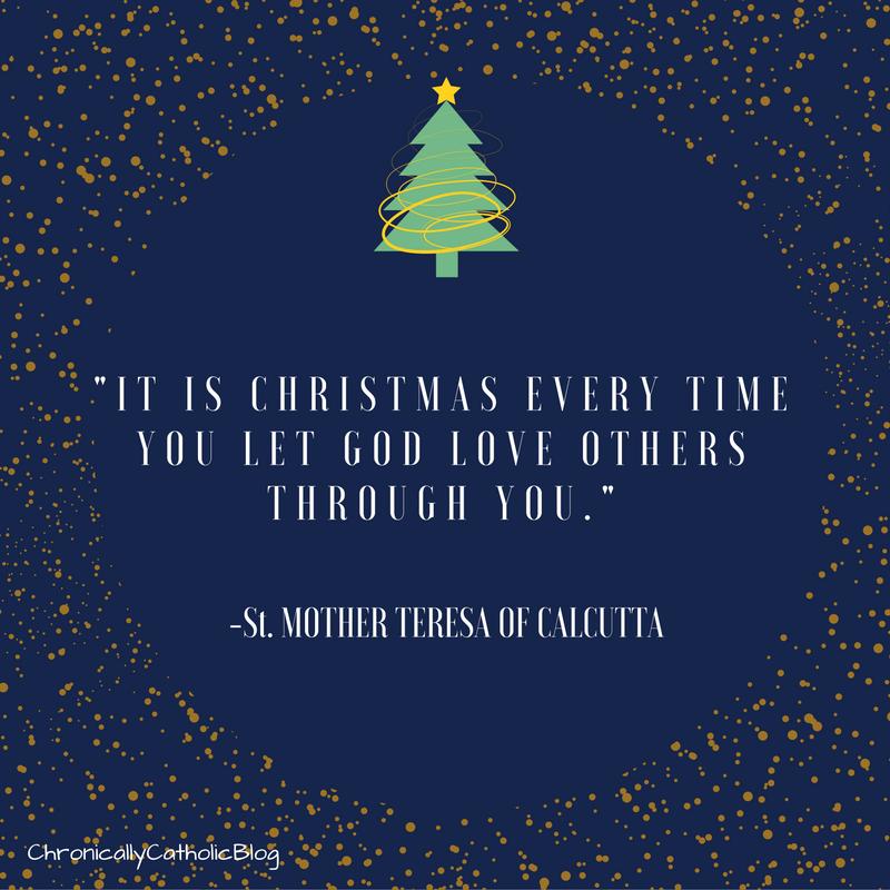 christmas-mother-teresa-of-calcutta