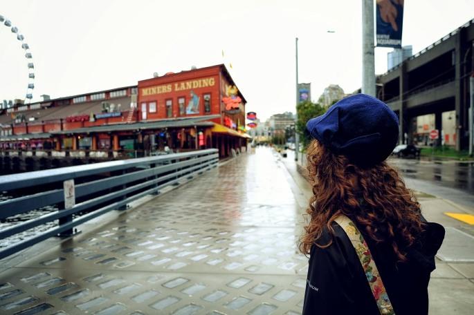 Seattle5